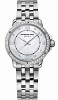 Raymond Weil Tango Ladies Wristwatch 5391-STS-00995