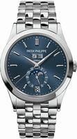 Patek Philippe Annual Calendar Mens Wristwatch 5396-1G-001