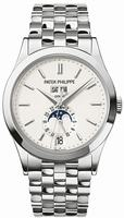 Patek Philippe Annual Calendar Mens Wristwatch 5396-1G-010