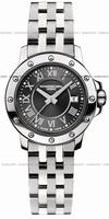 Raymond Weil Tango Ladies Wristwatch 5399-ST-00608