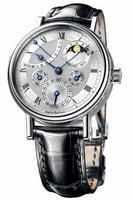 Breguet Classique Grande Complication Mens Wristwatch 5447PT.1E.9V6