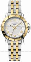 Raymond Weil Tango Ladies Wristwatch 5599-STP-00308