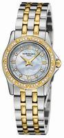 Raymond Weil Tango Ladies Wristwatch 5790-SPS-00995