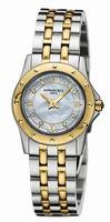 Raymond Weil Tango Ladies Wristwatch 5790-STP-00995
