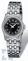 Raymond Weil Tango Ladies Wristwatch 5790-STS-00295