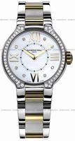 Raymond Weil Noemia Ladies Wristwatch 5927-SPS-00995