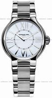 Raymond Weil Noemia Ladies Wristwatch 5927-ST-00907