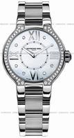 Raymond Weil Noemia Ladies Wristwatch 5927-STS-00995