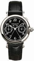 Patek Philippe Grand Complications Mens Wristwatch 5959P-011