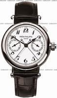 Patek Philippe Grand Complications Mens Wristwatch 5959P
