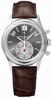 Patek Philippe Calendar Mens Wristwatch 5960P