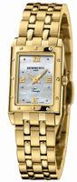 Raymond Weil Tango Ladies Wristwatch 5971-P-00915