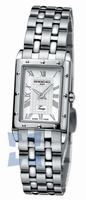 Raymond Weil Tango Ladies Wristwatch 5971-ST-00658