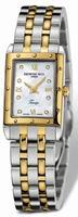Raymond Weil Tango Ladies Wristwatch 5971-STP-00995