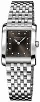 Raymond Weil Don Giovanni Ladies Wristwatch 5975-ST-70081