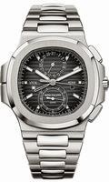 Patek Philippe Nautilus Mens Wristwatch 5990-1A-001