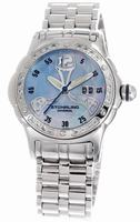 Stuhrling  Ladies Wristwatch 5ABS.12118