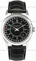 Patek Philippe Calatrava Mens Wristwatch 6000G