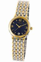 Stuhrling Marquis Ladies Wristwatch 604.12226
