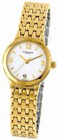 Stuhrling Marquis Ladies Wristwatch 604.12332