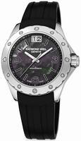 Raymond Weil RW Spirit Ladies Wristwatch 6170-ST-05997