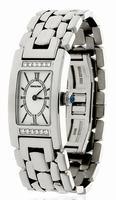 Audemars Piguet Promesse Ladies Wristwatch 67259ST.ZZ.1156ST.01