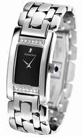 Audemars Piguet Promesse Ladies Wristwatch 67259ST.ZZ.1156ST.02