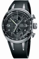 Oris Williams TT3 Chronograph L.E. Mens Wristwatch 673.7587.70.84.RS