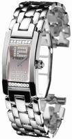 Audemars Piguet Promesse Mini Ladies Wristwatch 67361BC.ZZ.1180BC.03