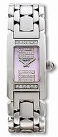 Audemars Piguet Promesse Ladies Wristwatch 67361BC.ZZ.1180BC.05