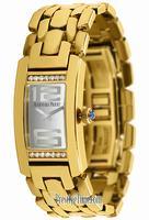 Audemars Piguet Promesse Ladies Wristwatch 67364BA.ZZ.1156BA.02