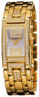Audemars Piguet Promesse Mini Ladies Wristwatch 67405BA.ZZ.1181BA.03