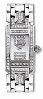 Audemars Piguet Promesse Ladies Wristwatch 67405BC.ZZ.1181BC.03
