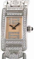 Audemars Piguet Promesse Mini Ladies Wristwatch 67406BC.ZZ.1182BC.01