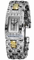 Audemars Piguet Promesse Mini Ladies - Mini Wristwatch 67407BC.YY.9156BC.01