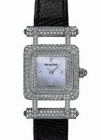 Audemars Piguet Deva Ladies Wristwatch 67422BC.ZZ.A003LZ.01