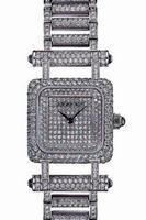 Audemars Piguet Deva Ladies Wristwatch 67424BC.ZZ.1204BC.01