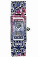 Audemars Piguet Promesse Ladies Wristwatch 67465BC.YY.1189BC.02