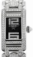 Audemars Piguet Promesse Ladies Wristwatch 67465BC.ZZ.1189BC.04