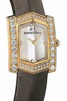 Audemars Piguet Facettes Ladies Wristwatch 67491BA.ZZ.A080SU.01