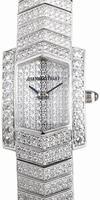 Audemars Piguet Facettes Ladies Wristwatch 67491BC.ZZ.9160BC.01
