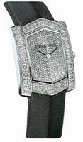 Audemars Piguet Facettes Ladies Wristwatch 67491BC.ZZ.A004SU.01
