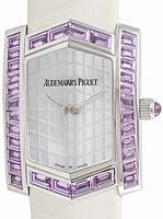 Audemars Piguet Facettes Ladies Wristwatch 67492BC.FF.A011SU.01