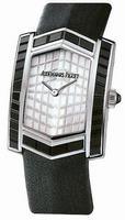 Audemars Piguet Facettes Ladies Wristwatch 67492BC.XX.A004SU.01