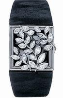 Audemars Piguet Danae 1919 Ladies Wristwatch 67494BC.ZZ.A069MR.01