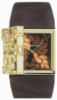 Audemars Piguet Danae 1919 Ladies Wristwatch 67495BA.ZZ.A080MR.01
