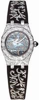 Audemars Piguet Royal Oak Lady Oak Leaves Wristwatch 67607BC.ZZ.D001SU.01