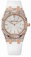 Audemars Piguet Royal Oak Lady Ladies Wristwatch 67652OR.ZZ.D011CR.01