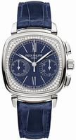 Patek Philippe Complications - Chronograph Ladies Wristwatch 7071G-011