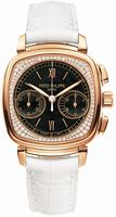 Patek Philippe Complications - Chronograph Ladies Wristwatch 7071R-010